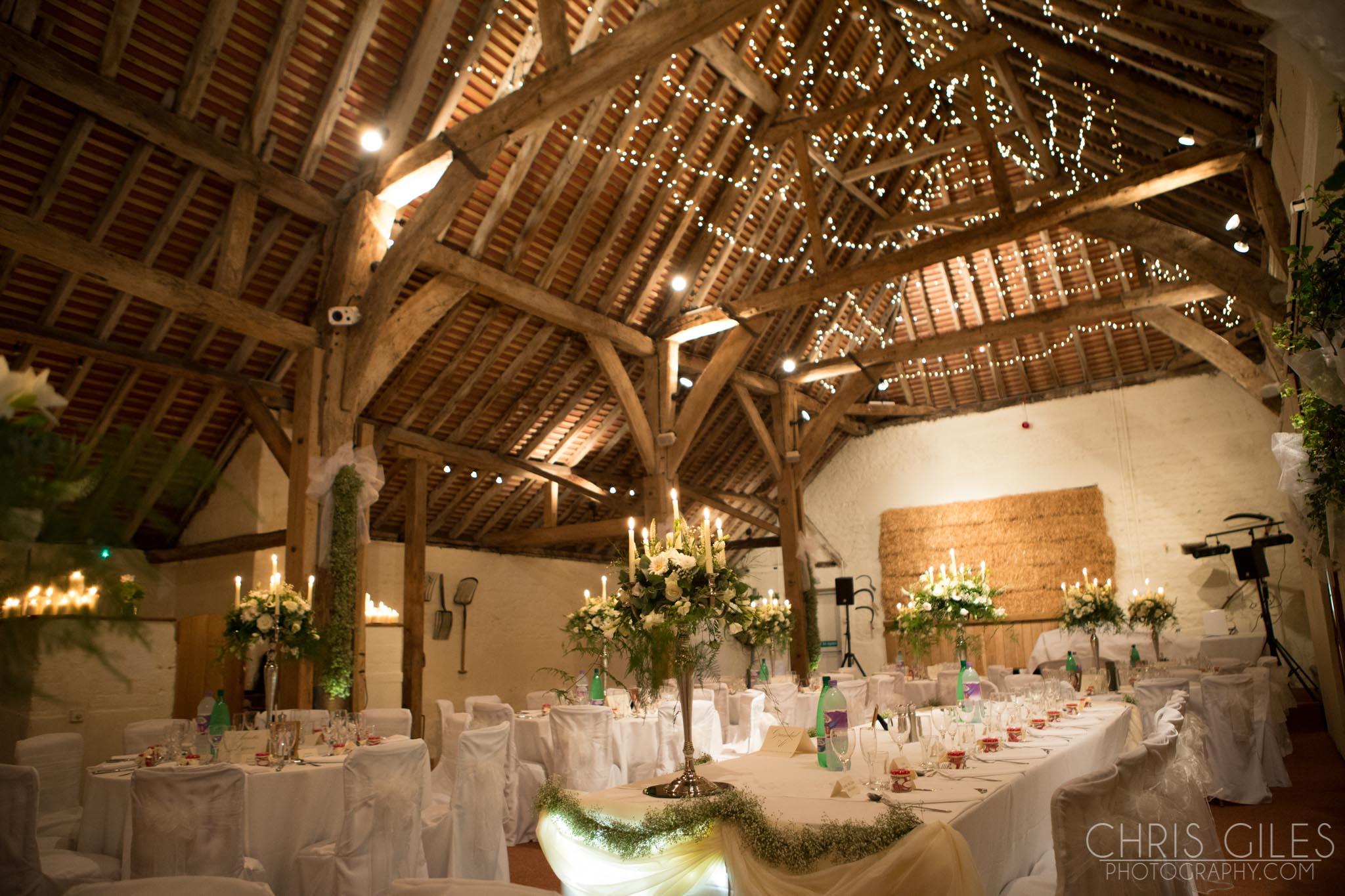 pangdean barn wedding photography chris giles photography
