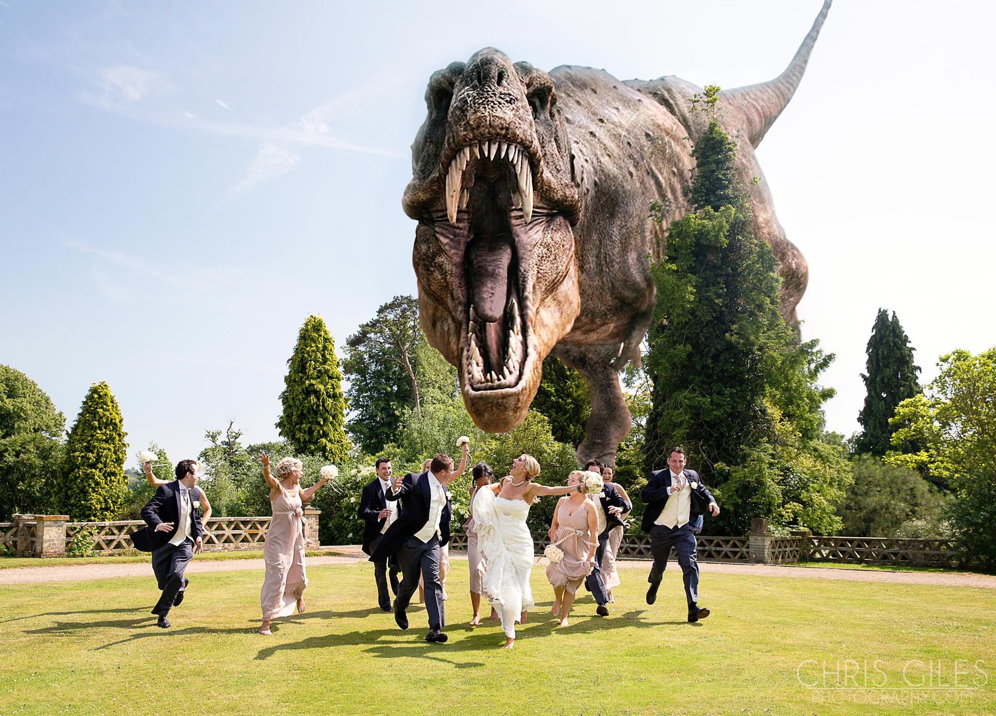buxted-park-t-rex-wedding-51