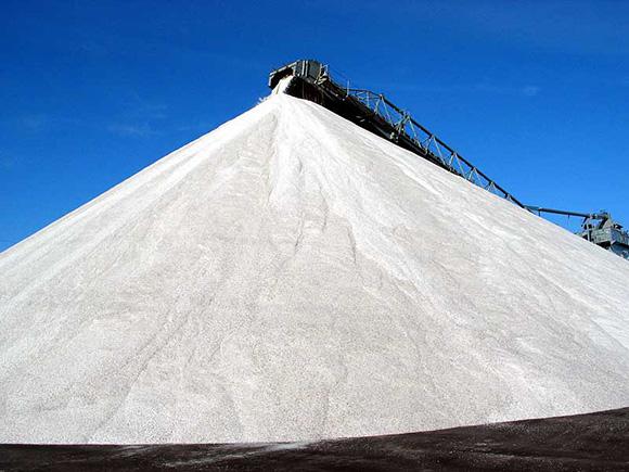 large-salt-pile-792875