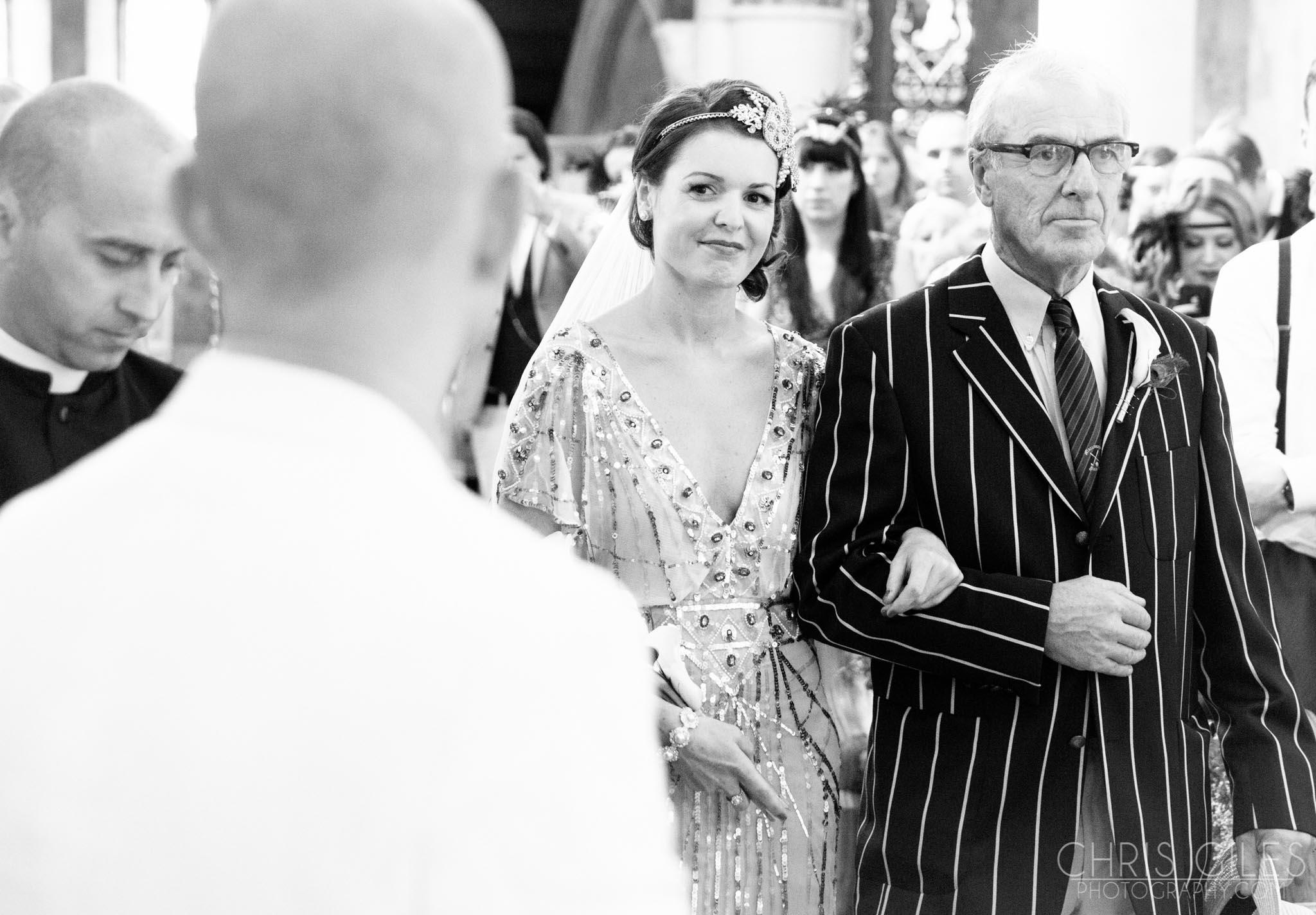 1920s-brighton-wedding-11