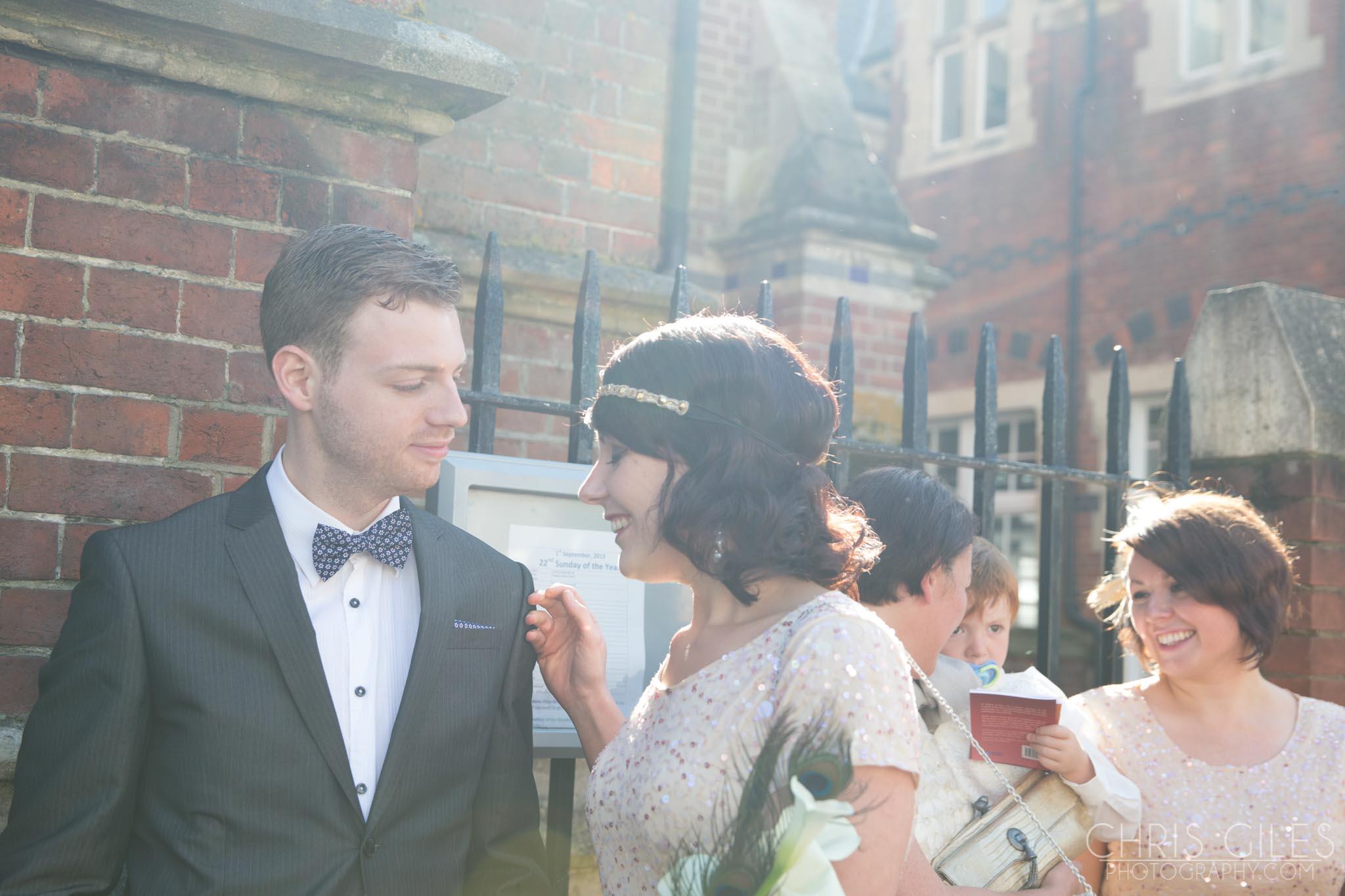 1920s-brighton-wedding-21