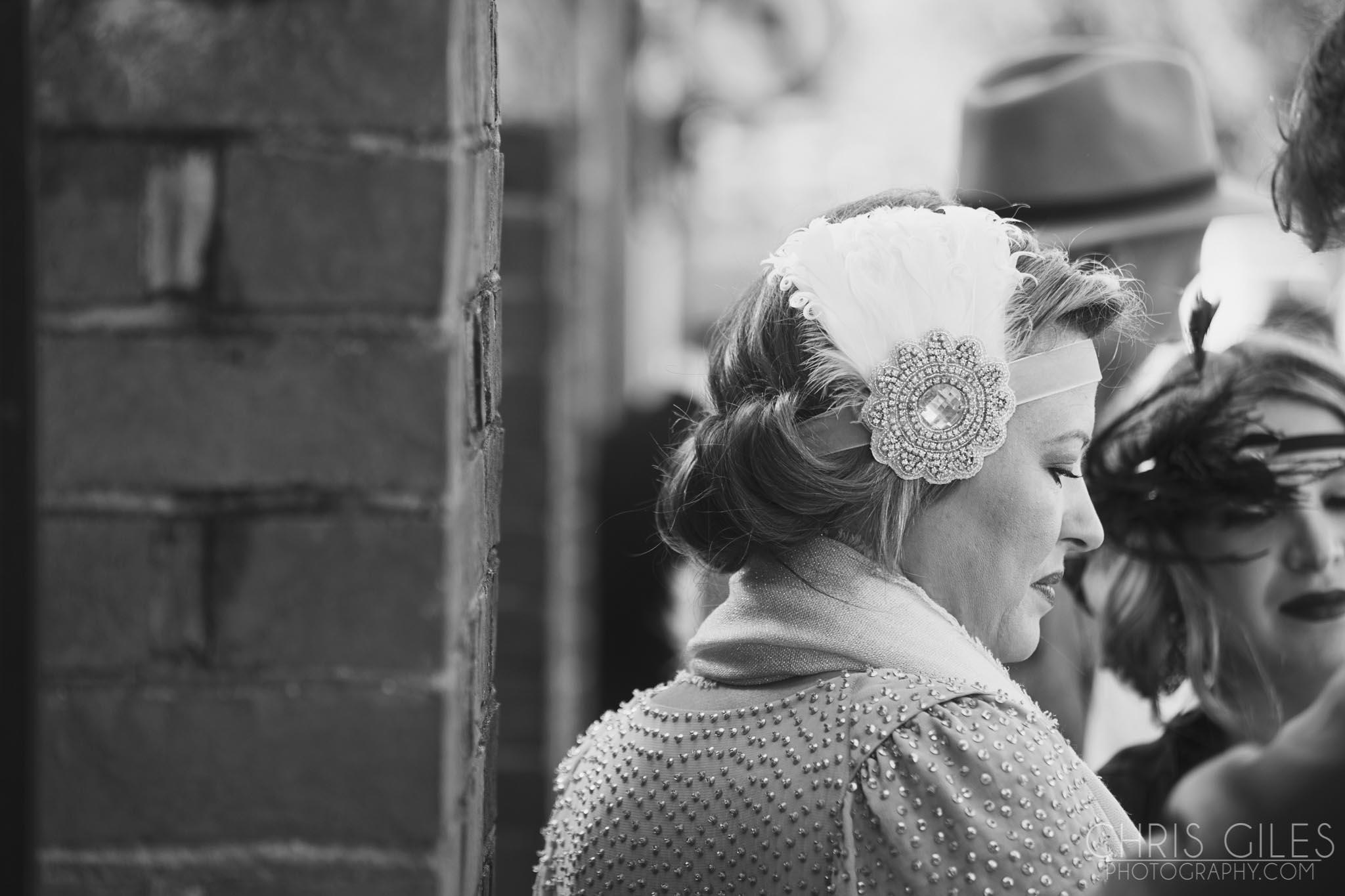 1920s-brighton-wedding-22