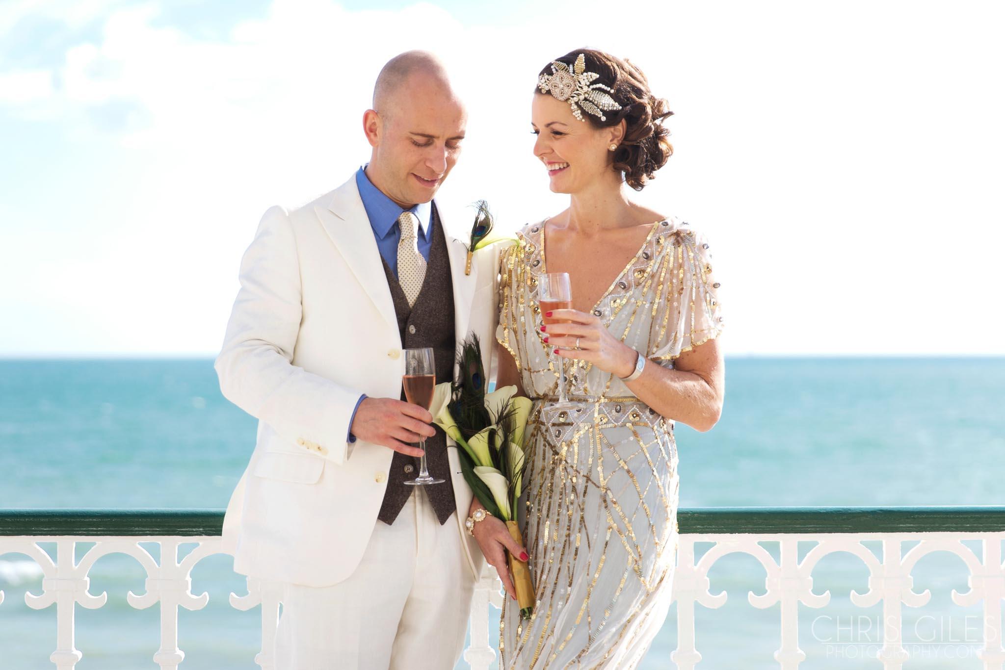 1920s-brighton-wedding-26