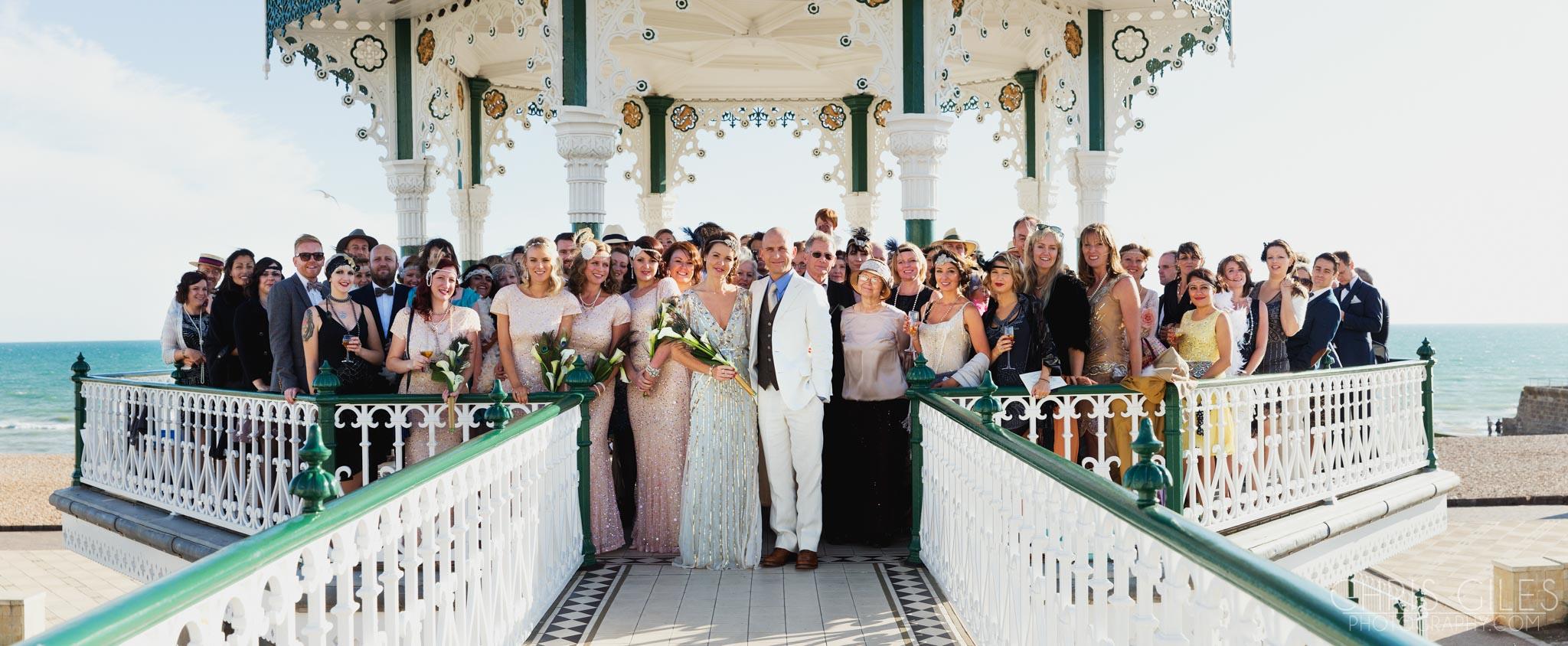 1920s-brighton-wedding-30