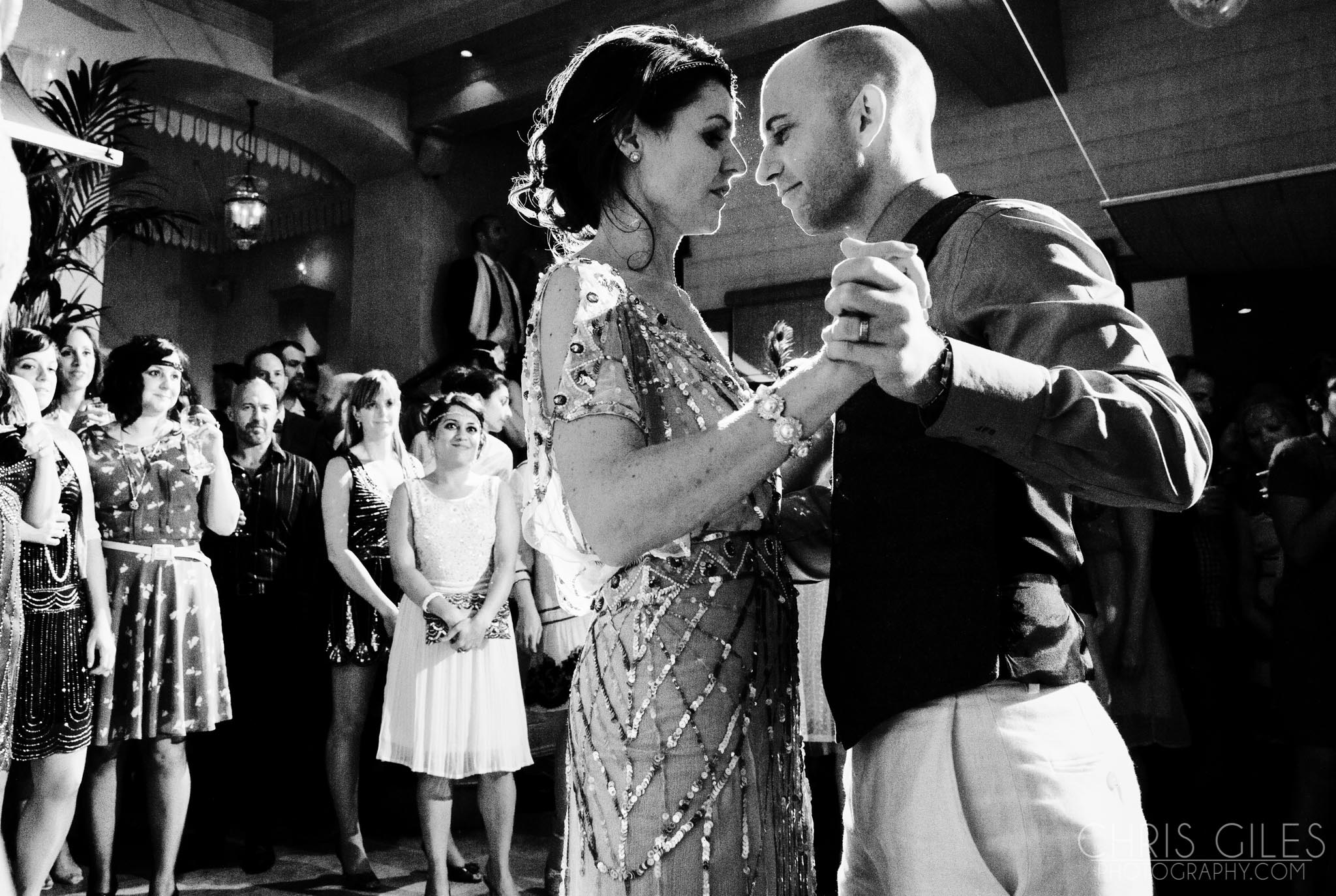 1920s-brighton-wedding-53