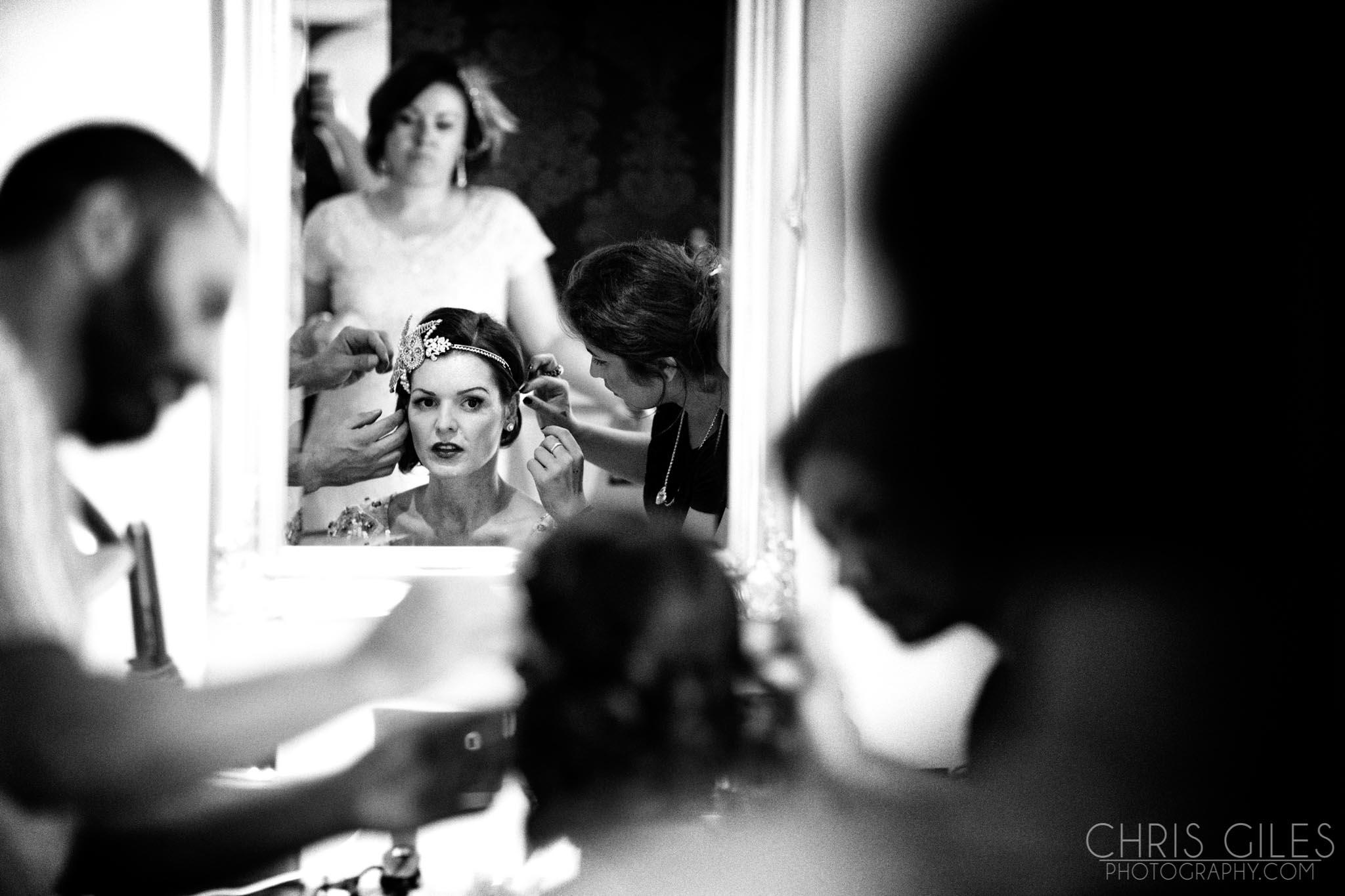 1920s-brighton-wedding-7