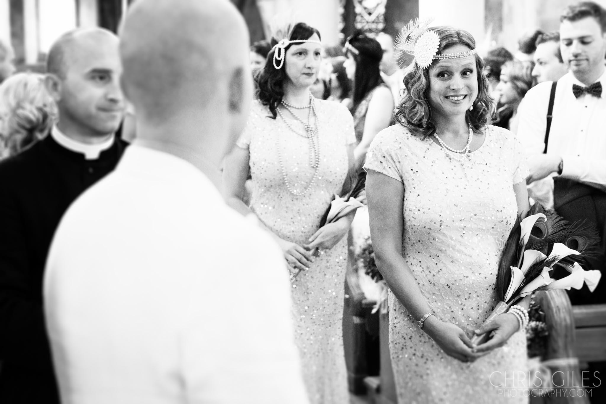 1920s-brighton-wedding-9