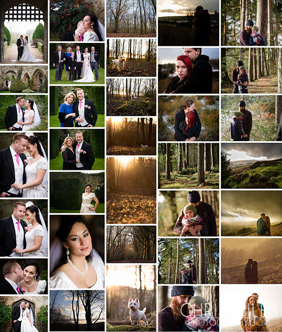 Pentax 645z Raw File Download - Chris Giles Photography