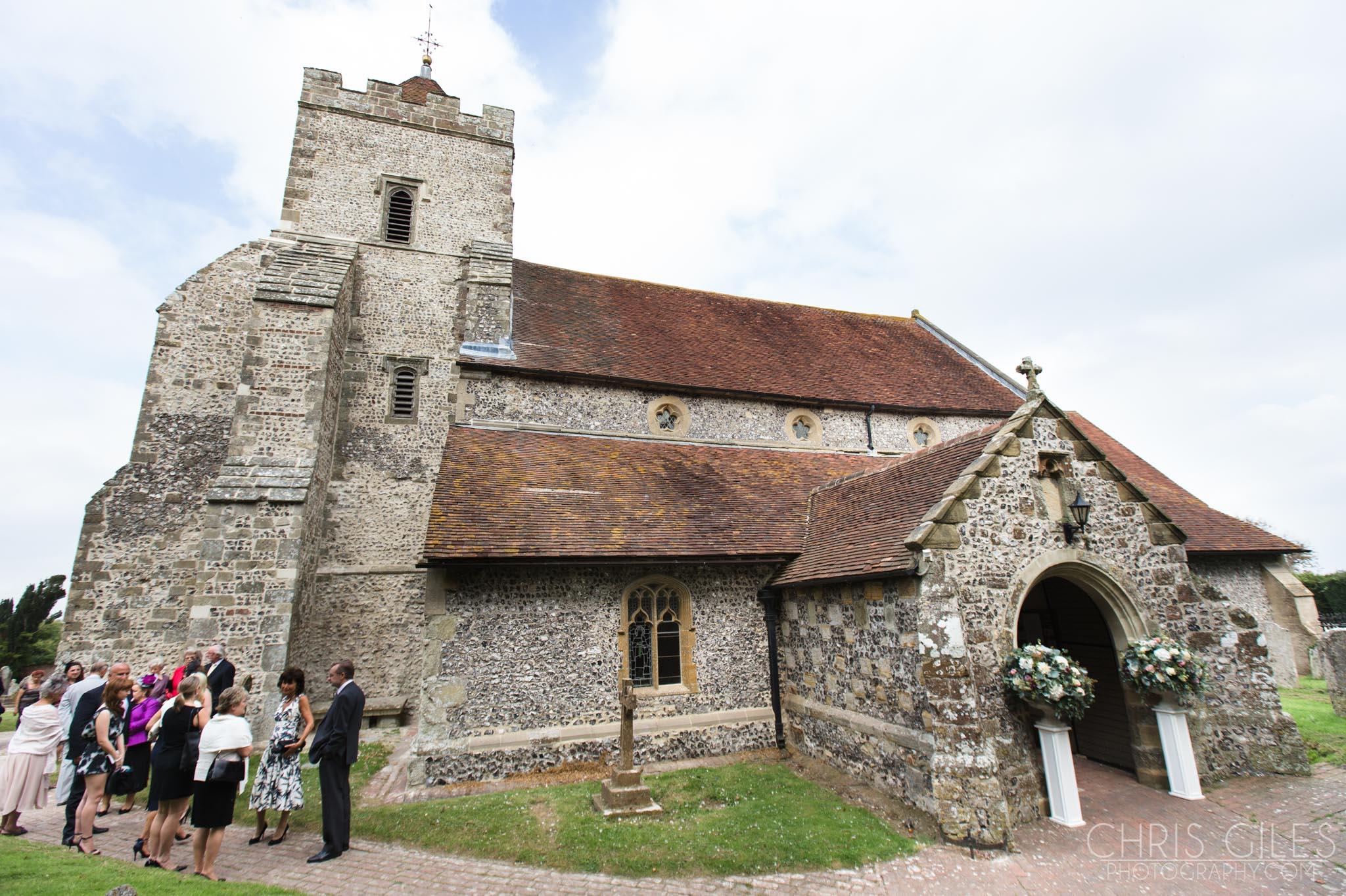 A Firle Church Wedding Amp Firle Place Reception Chris