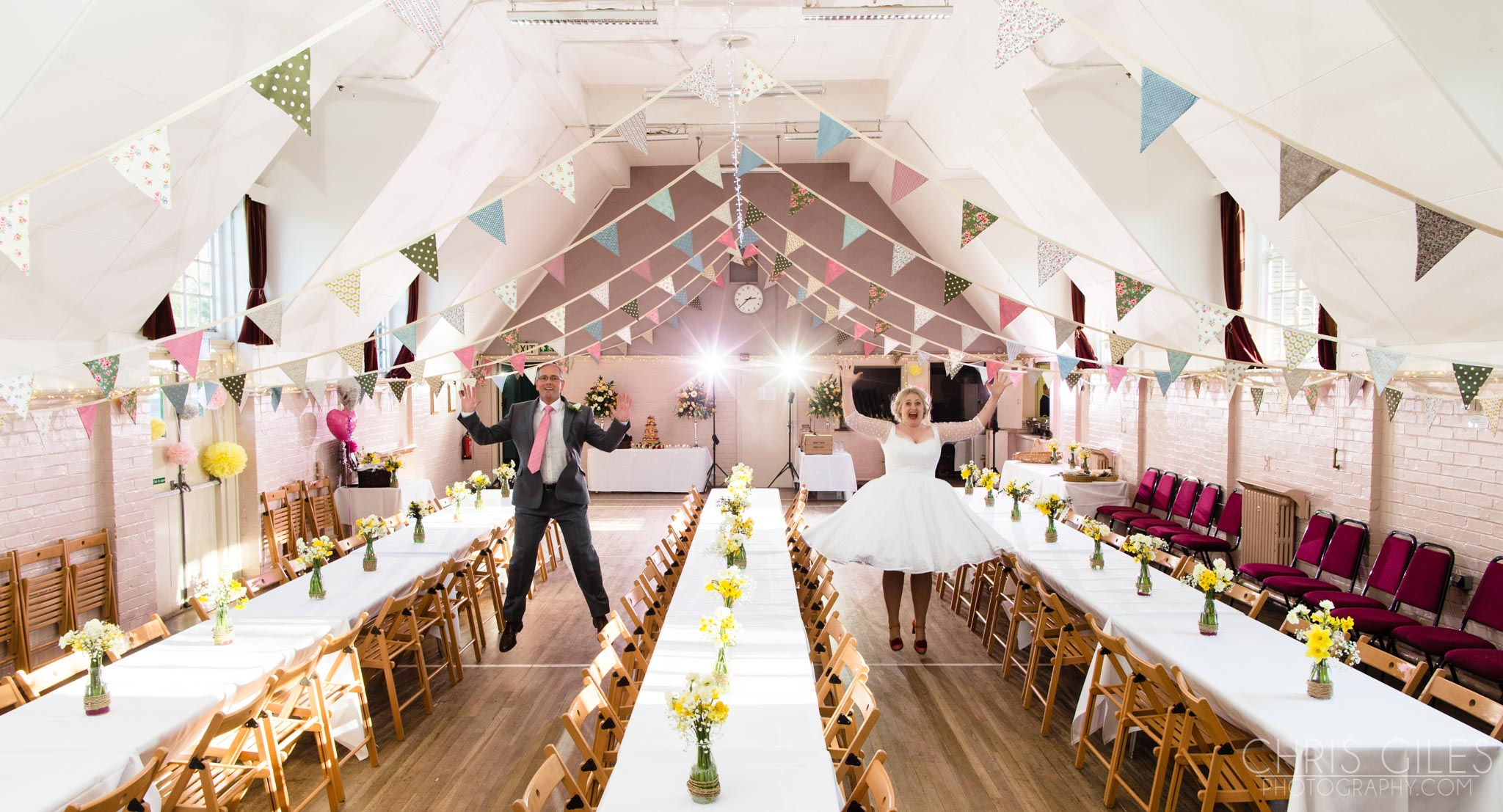 Keston village hall wedding photographer chris giles photography keston village hall wedding junglespirit Images