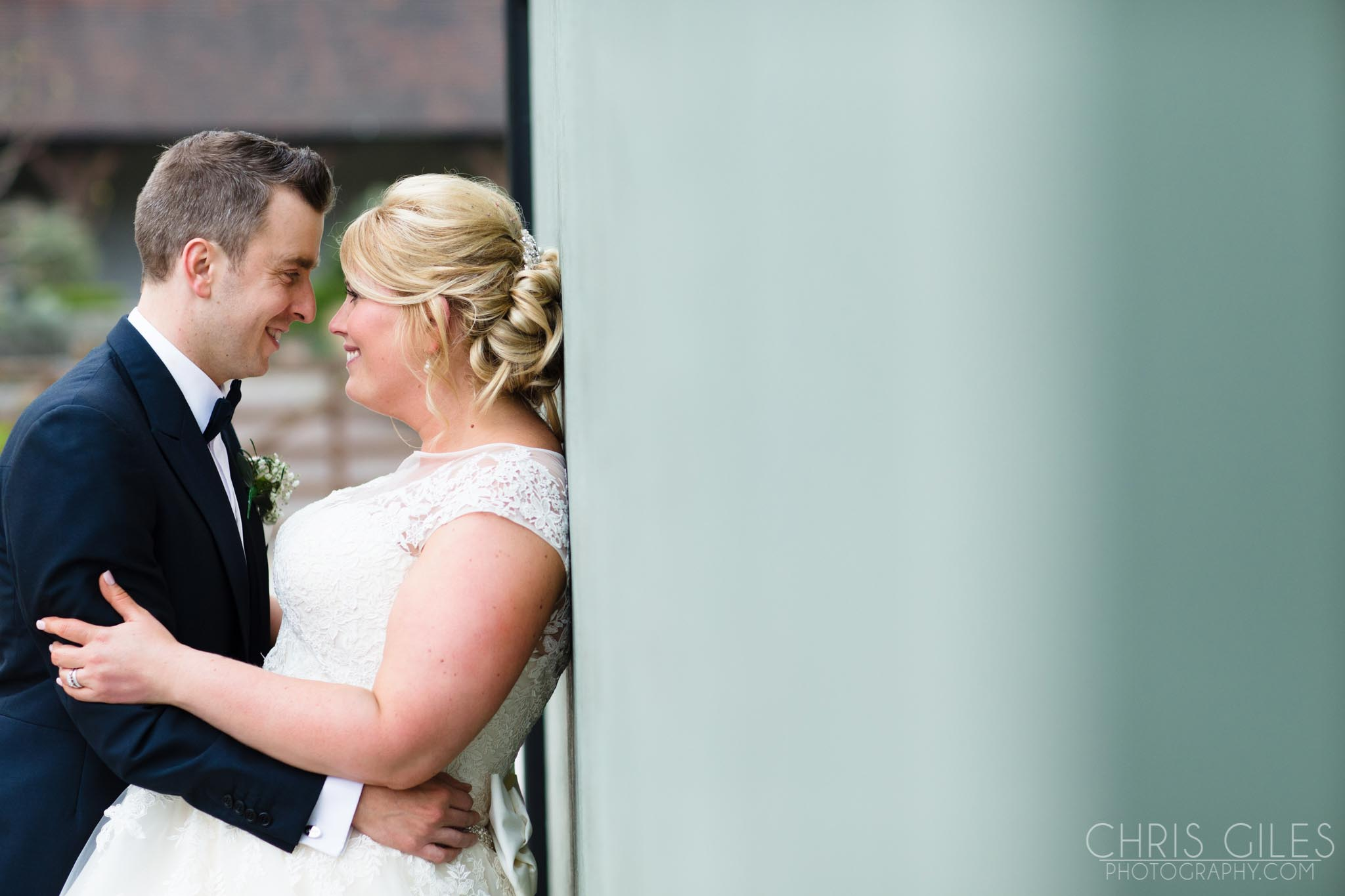 Outstanding Guildford Wedding Dress Shops Photo - Womens Dresses ...