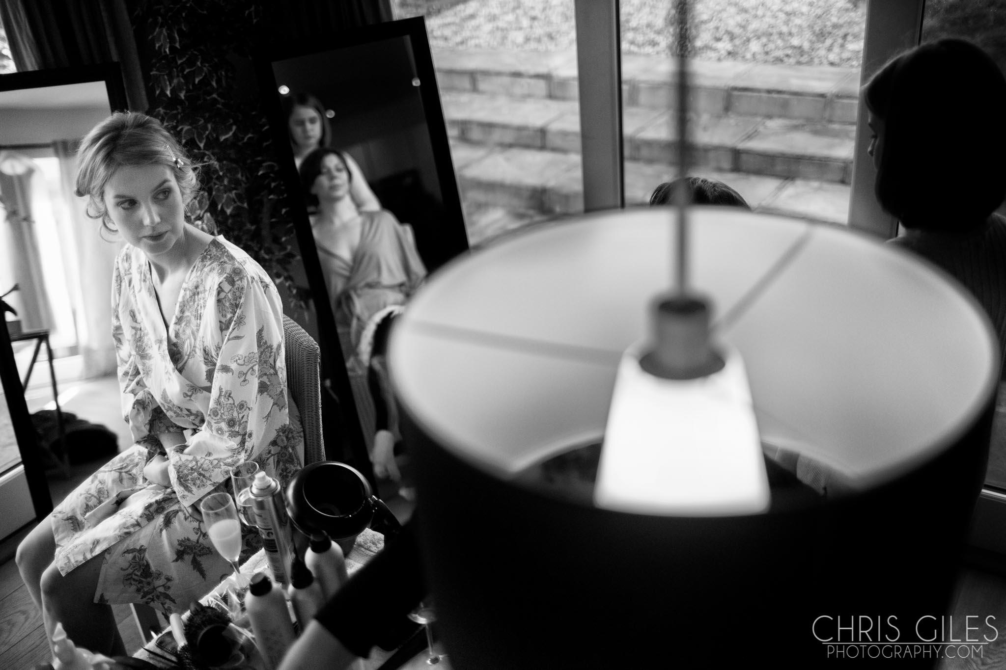 Upwaltham Barns Wedding