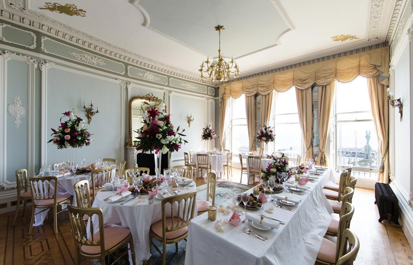 Angel house brighton wedding chris giles photography for Brighton house