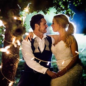 Hexton Manor Wedding Photography