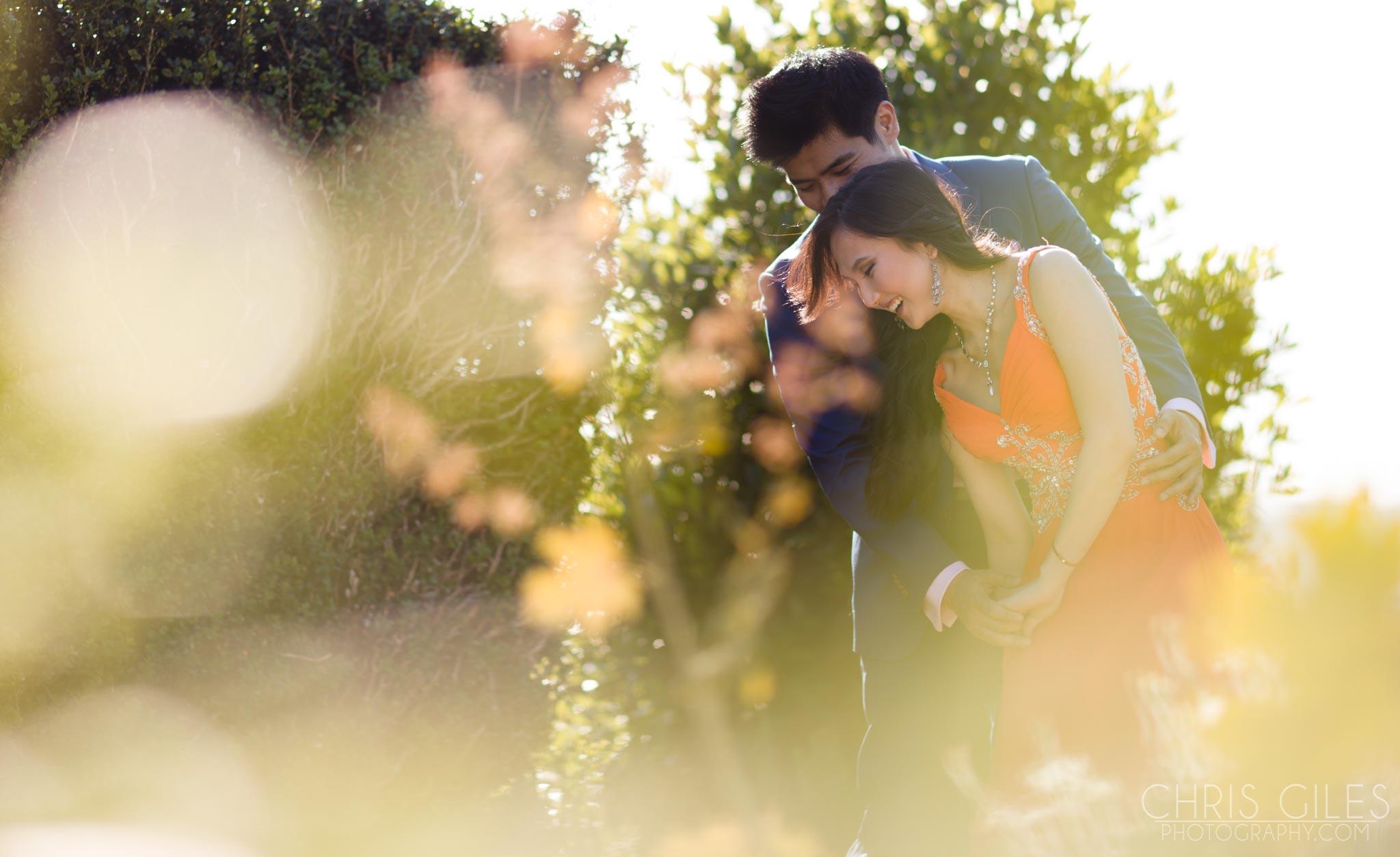 Cotswold Couple Shoot
