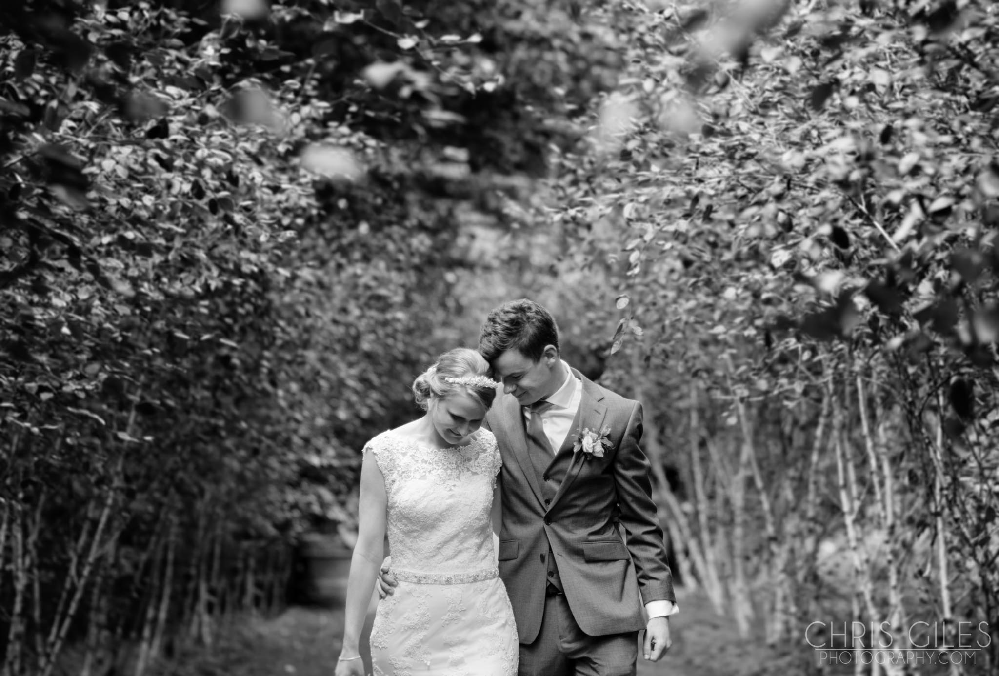 Cripps Barn Wedding Photos