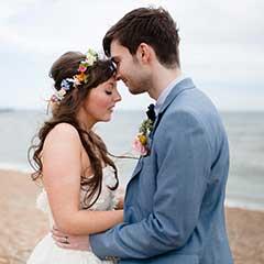 iford-village-hall-wedding-photography