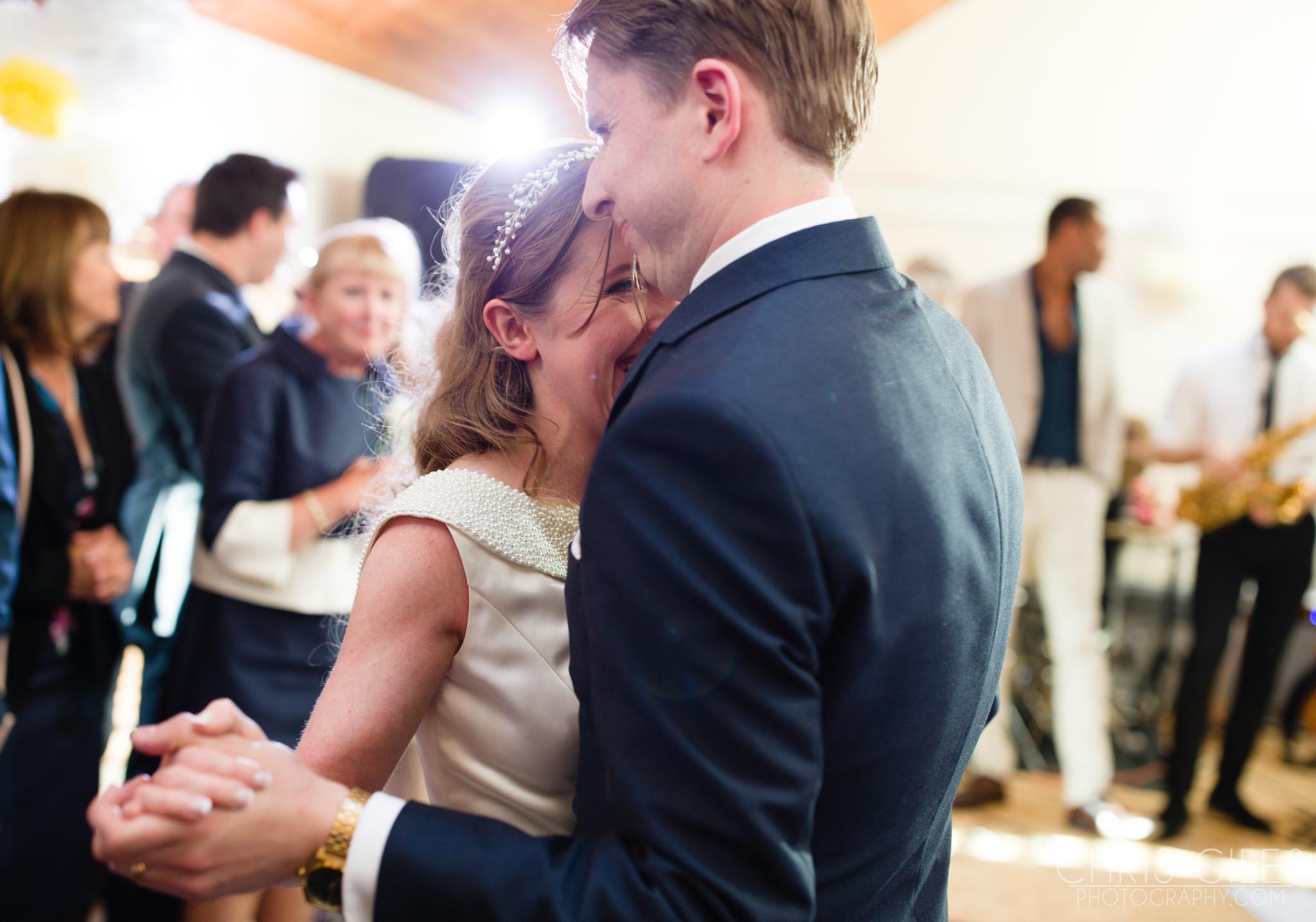 Loudwater Farm Wedding Photography