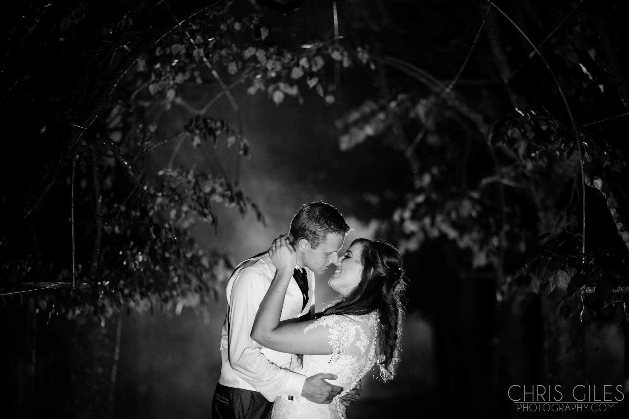 Rhinefield House Hotel Wedding Photography
