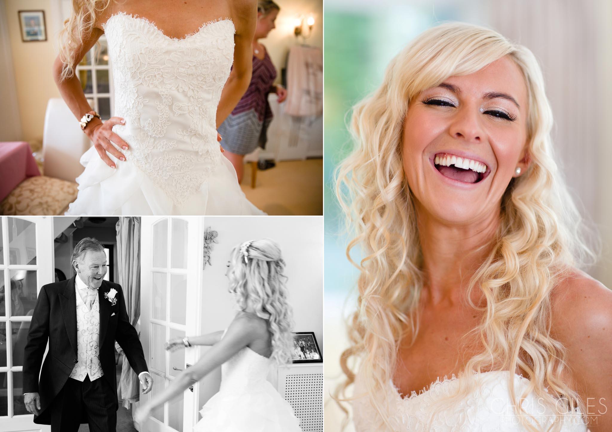 upwaltham-barns-wedding-photography-26