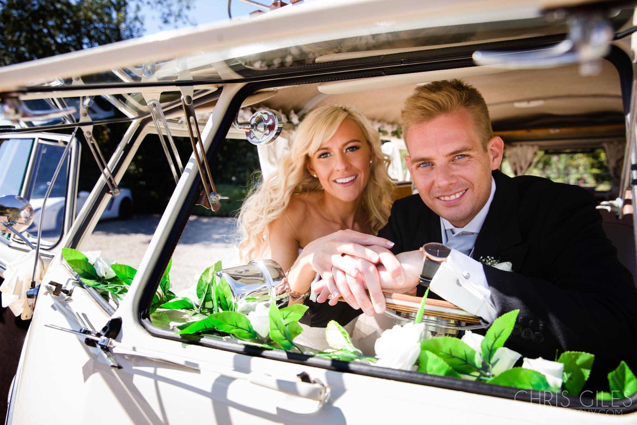 Upwaltham Barns Wedding Photography