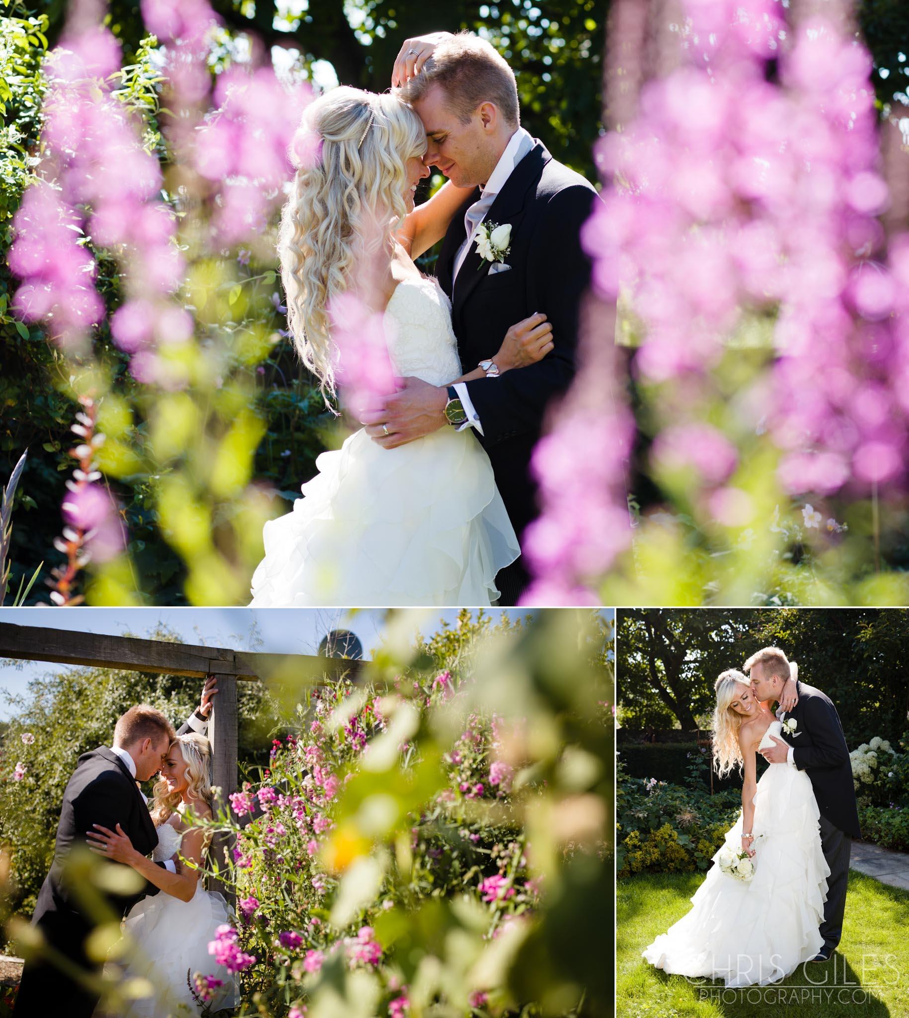 upwaltham-barns-wedding-photography-57