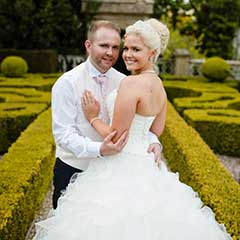 wiston-house-wedding-photography