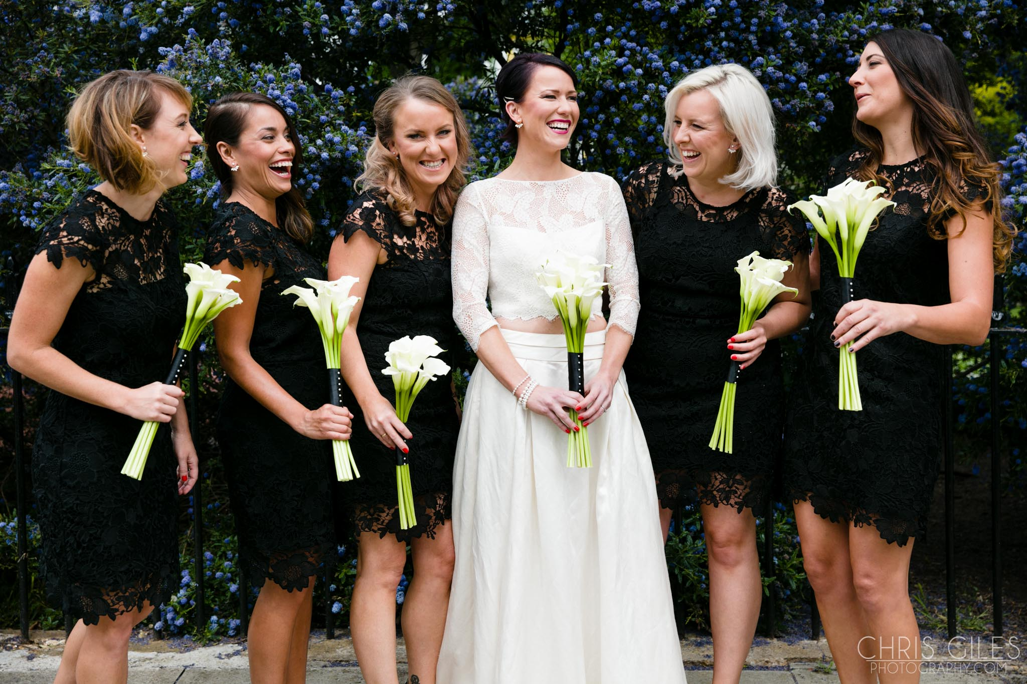 London Restaurant Wedding in Threadneedle Street